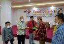 Semarak Milad IMM, Begini Harapan Ketua DPD IMM Gorontalo