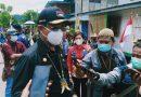 Sempat Tercemar, Yansen TP : Harus Disadarai Bahwa Tambang Ini Memang Ada Disini Dan Akan Terus Ada