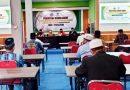 Kementerian Agama Malinau, Telah Tetapkan Kadar Zakat Jelang Bulan Suci Ramadhan 1442 Hijriah