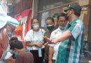 Langkah 'SONTOLOYO', Guyur BLT dan Modal Produktif Ke Rakyat Atasi Kebangkrutan Massal UMKM