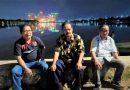 GBN Jakarta Raya Gelar Apel Akbar Pelaku Ekonomi Rakyat & Generasi Penerus Bangsa Pasca Lebaran Untuk Negeri