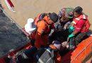 Ditemukan Meninggal Dunia, ABK Kapal TB MTS 35 Akan Diterbangkan Ke Riau