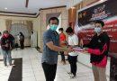 Tournament Esport Meriahkan Perayaan HUT Bhayangkara Ke-75 di Gorontalo