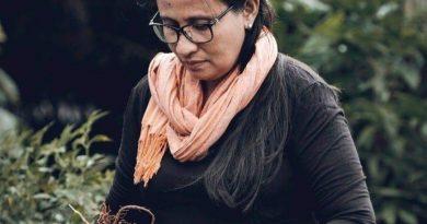 Polda Sulteng : Jangan Tebang Pilih Dalam Penegakan Hukum
